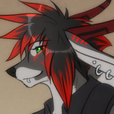 Icon Art by wing-of-chaos@furaffinity.net